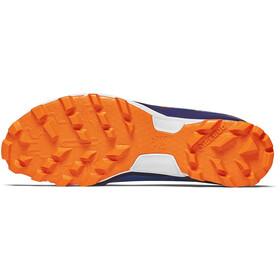 Icebug M's Acceleritas6 RB9X Shoes DeepBlue/DkOrange